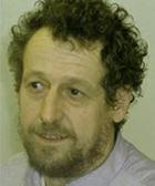 HOL Christoph Peuerböck