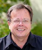 NMS/OL Robert Gigerl