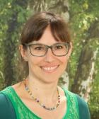 VSVtrl Barbara Kern
