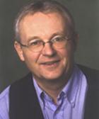 PSVtrl Michael Knechtel
