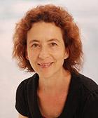 HOL Margit Holzschuster