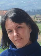 NMSVtrl. Ingrid Nerat