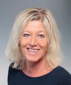 NMSVtrl Doris Proksch