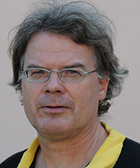 NMS/OL Peter Schlapschi